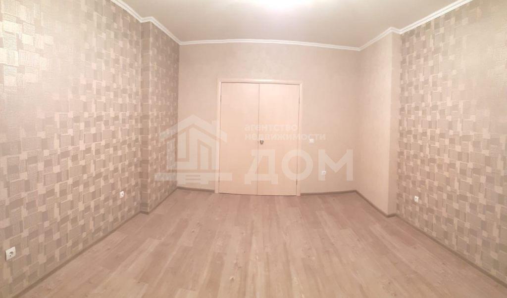 3-комн. квартиры г. Сургут, Игоря Киртбая 18 (р-н Северный жилой) фото 4