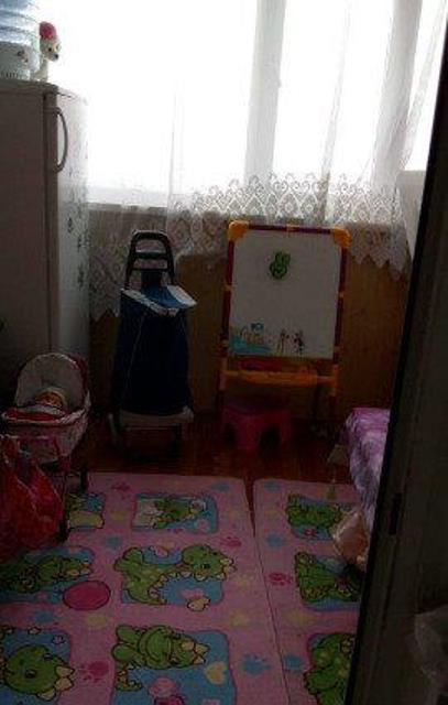 2-комн. квартиры г. Белый Яр, Симонова 7 (р-н Сургутский район) фото 2
