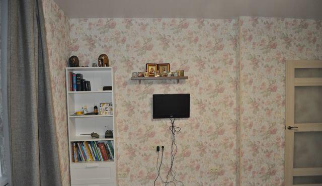 1-комн. квартиры г. Сургут, Мелик-Карамова 4 (р-н Восточный) фото 5