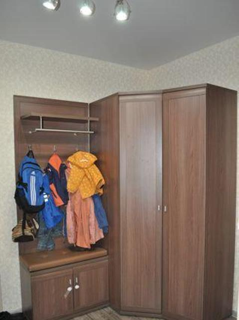 1-комн. квартиры г. Сургут, Мелик-Карамова 4 (р-н Восточный) фото 11