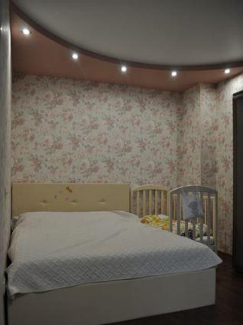 1-комн. квартиры г. Сургут, Мелик-Карамова 4 (р-н Восточный) фото 3