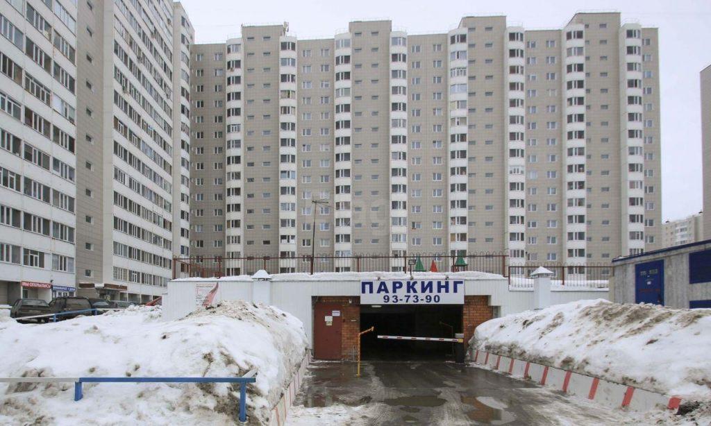 1-комн. квартиры г. Сургут, Университетская 39 (мкрн 31) фото 12