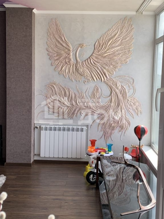 2-комн. квартиры г. Сургут, Университетская 21 (р-н Центральный) фото 10