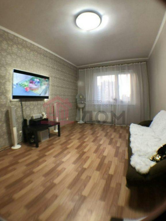 2-комн. квартиры г. Сургут, Семёна Билецкого 4 (р-н Северный жилой) фото 3