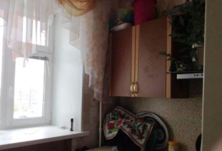 1-комн. квартиры г. Сургут, Грибоедова 4/1 (р-н Северный жилой) фото 2