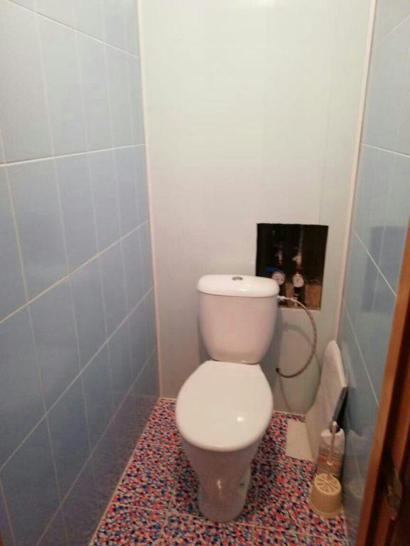 3-комн. квартиры г. Сургут, Ленина, проспект 61/1 (р-н Северный жилой) фото 3