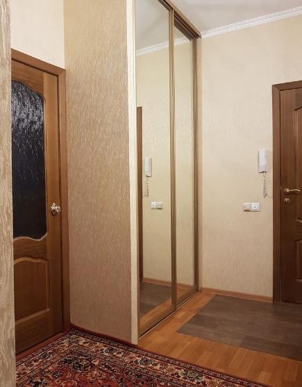 2-комн. квартиры г. Сургут, Дзержинского 6 (р-н Центральный) фото 7