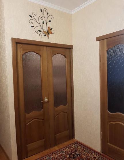 2-комн. квартиры г. Сургут, Дзержинского 6 (р-н Центральный) фото 4