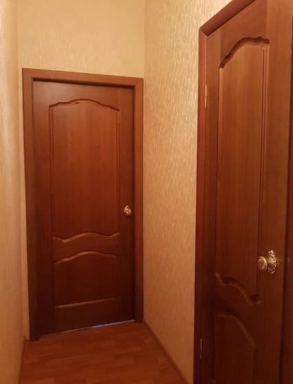 2-комн. квартиры г. Сургут, Дзержинского 6 (р-н Центральный) фото 5