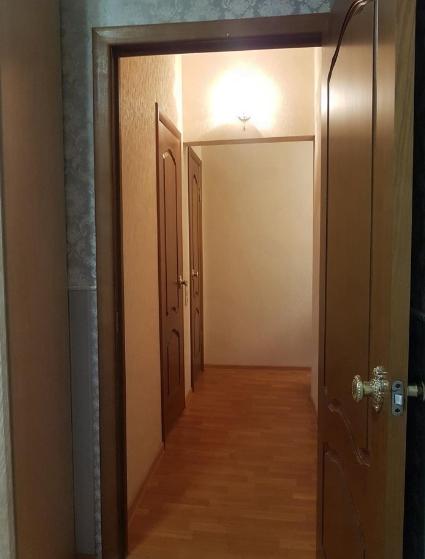 2-комн. квартиры г. Сургут, Дзержинского 6 (р-н Центральный) фото 10