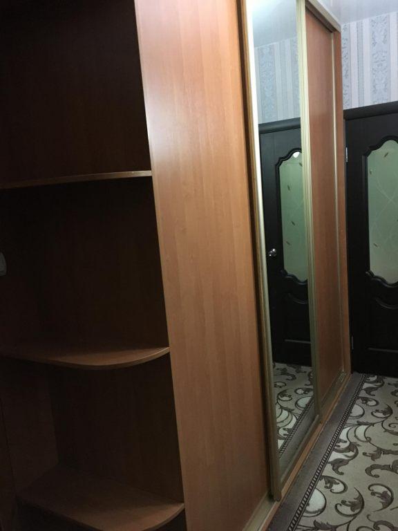 1-комн. квартиры г. Сургут, Островского 9/1 (р-н Северный жилой) фото 6