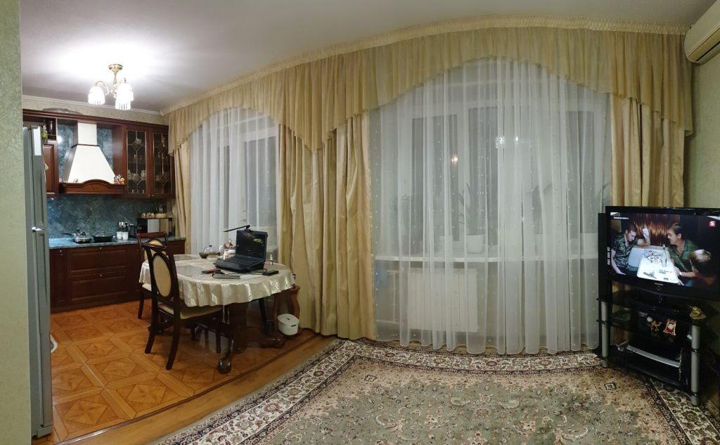 3-комн. квартиры г. Сургут, Майская 6/2 (р-н Центральный) фото 7