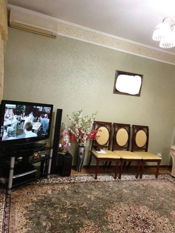 3-комн. квартиры г. Сургут, Майская 6/2 (р-н Центральный) фото 21