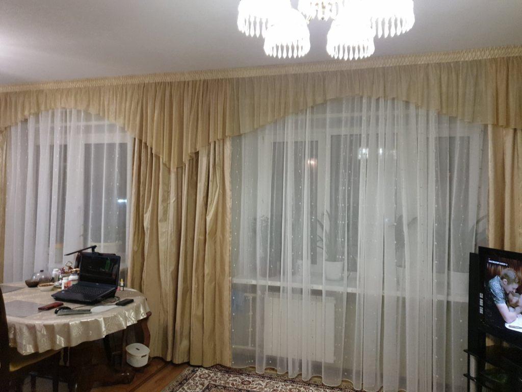 3-комн. квартиры г. Сургут, Майская 6/2 (р-н Центральный) фото 12