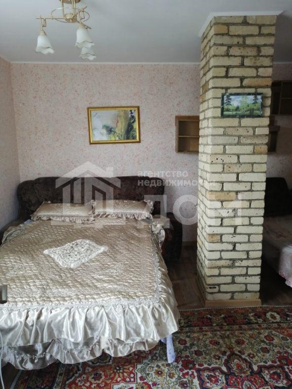 Дома, коттеджи, дачи г. Сургут    фото 21