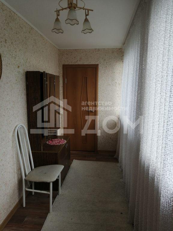 Дома, коттеджи, дачи г. Сургут    фото 26