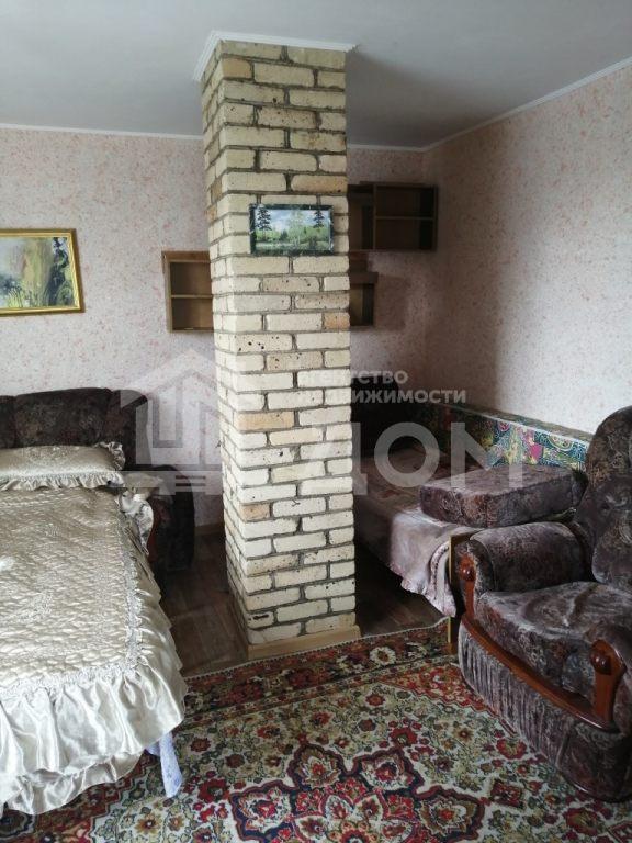 Дома, коттеджи, дачи г. Сургут    фото 29