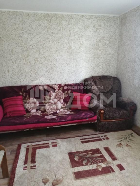 Дома, коттеджи, дачи г. Сургут    фото 17
