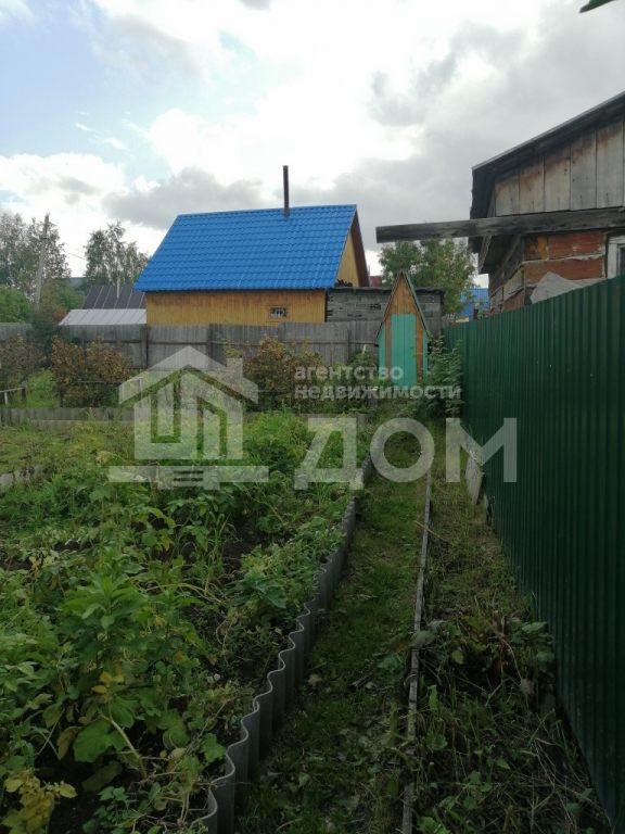 Дома, коттеджи, дачи г. Сургут    фото 6