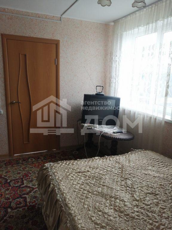Дома, коттеджи, дачи г. Сургут    фото 25