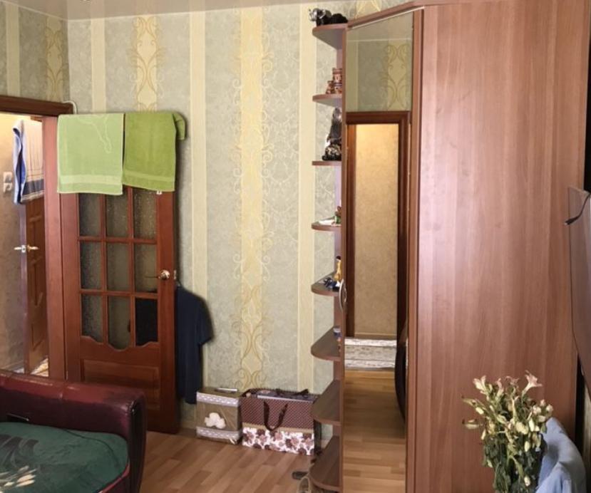 2-комн. квартиры г. Сургут, Островского 14 (мкрн 14) фото 1
