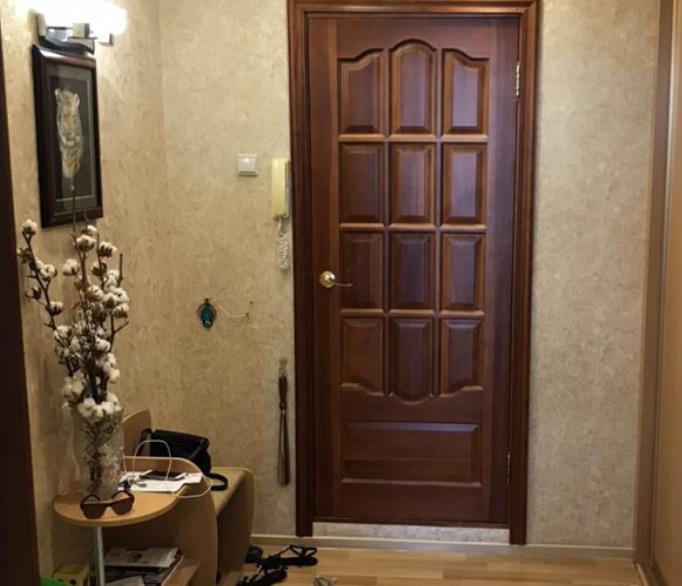 2-комн. квартиры г. Сургут, Островского 14 (мкрн 14) фото 5