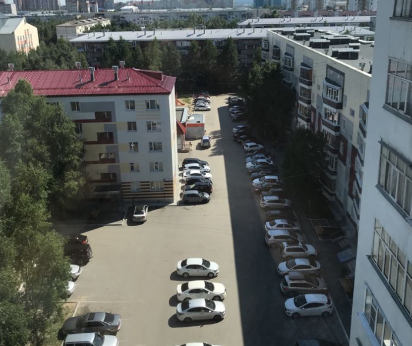 2-комн. квартиры г. Сургут, Островского 14 (мкрн 14) фото 9