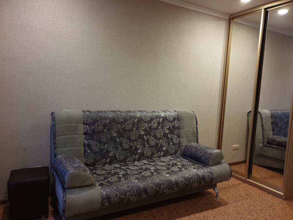 Комнаты г. Сургут, Рабочая 31а (мкрн 18) фото 6