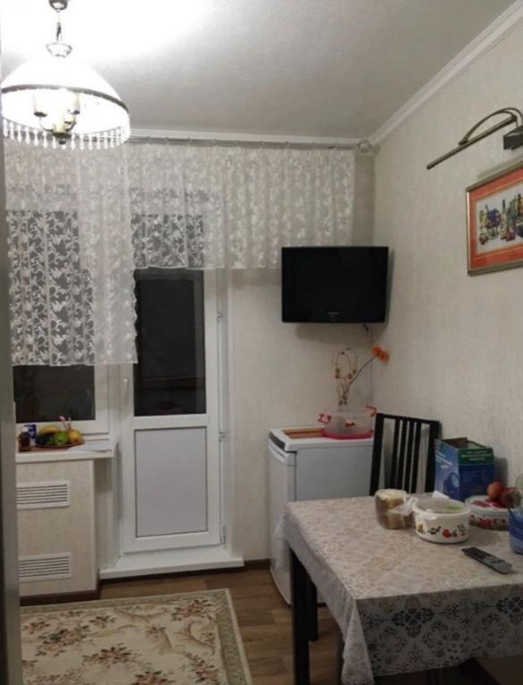 2-комн. квартиры г. Сургут, Просвещения 35 (мкрн 9,10) фото 9