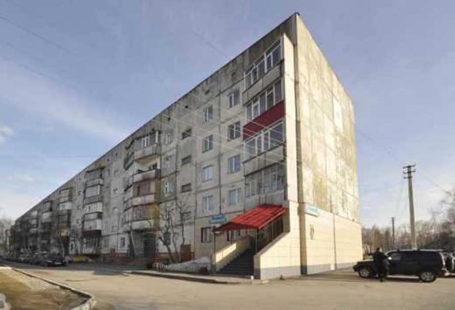 Комнаты г. Сургут, Московская 34а (р-н Восточный) фото 2