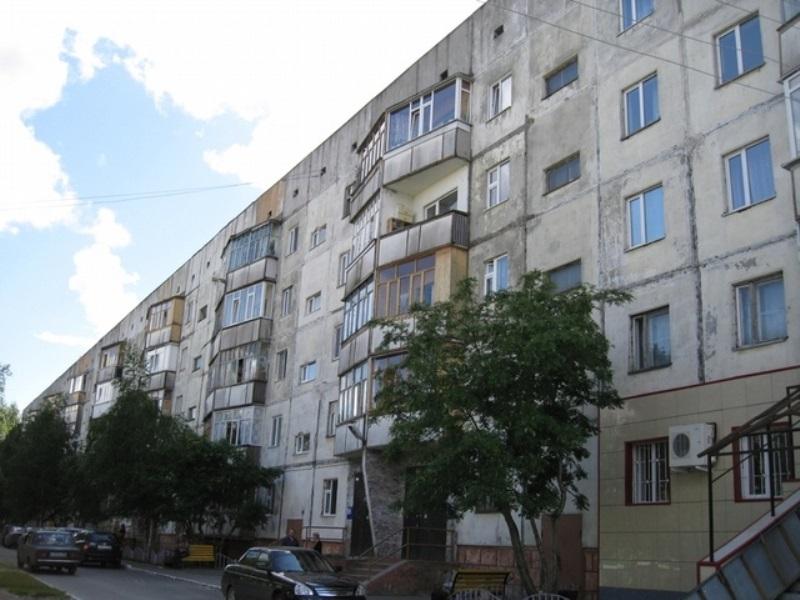Комнаты г. Сургут, Московская 34а (р-н Восточный) фото 3
