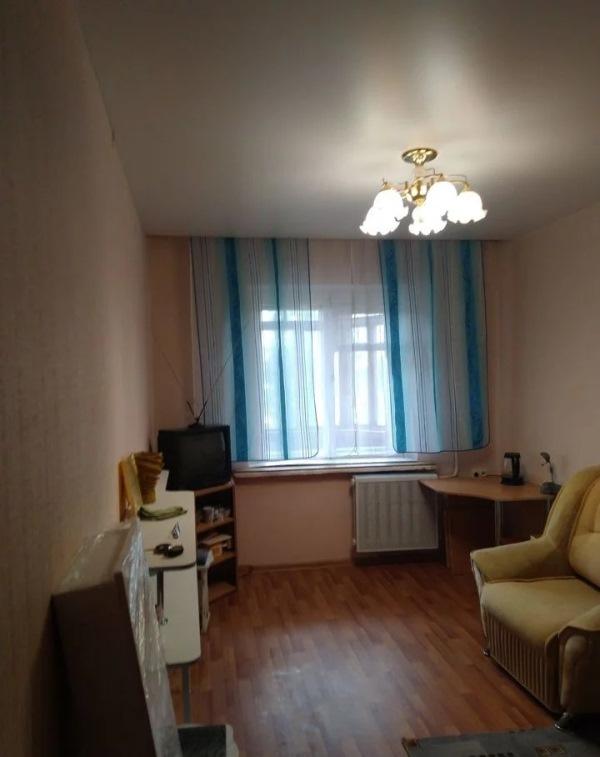 Комнаты г. Сургут, Мира, проспект 20 (р-н Центральный) фото 2