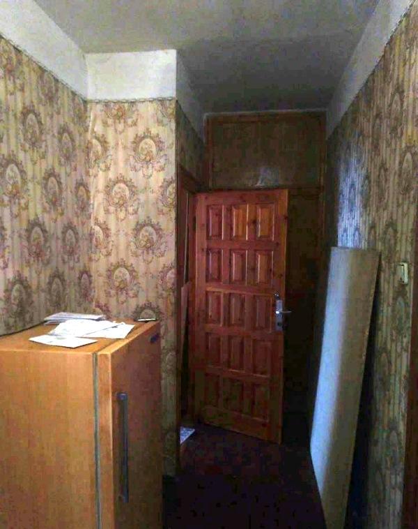Комнаты г. Сургут, Мира, проспект 20 (р-н Центральный) фото 7