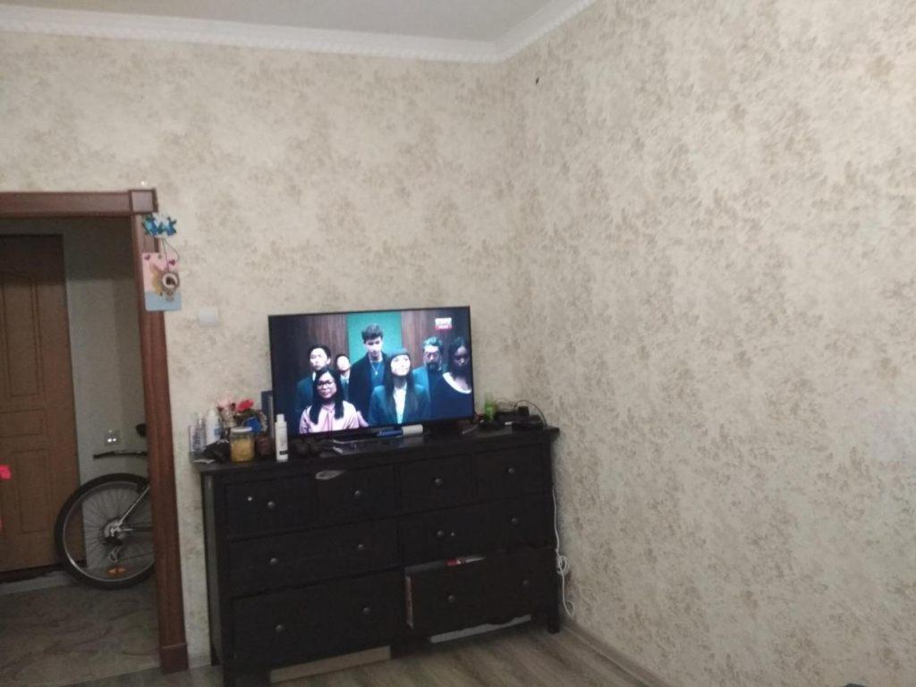 3-комн. квартиры г. Сургут, Майская 24 (р-н Центральный) фото 8