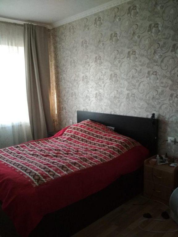 3-комн. квартиры г. Сургут, Майская 24 (р-н Центральный) фото 5