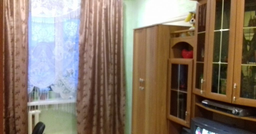 4-комн. квартиры г. Сургут, Ивана Кайдалова 28  фото 5