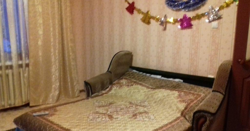 4-комн. квартиры г. Сургут, Ивана Кайдалова 28  фото 4