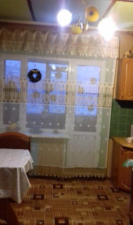 4-комн. квартиры г. Сургут, Ивана Кайдалова 28  фото 8