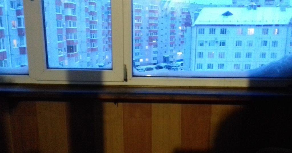 4-комн. квартиры г. Сургут, Ивана Кайдалова 28  фото 13