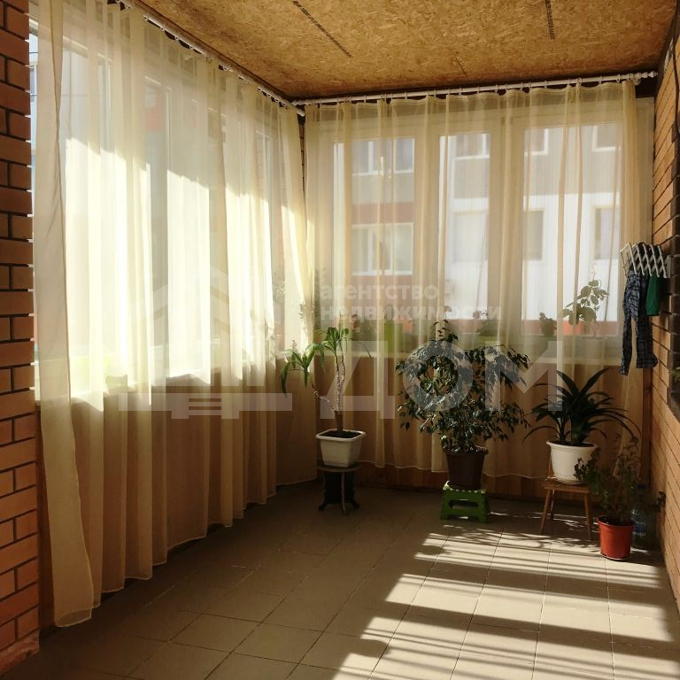 Дома, коттеджи, дачи г. Солнечный, Космонавтов   фото 24