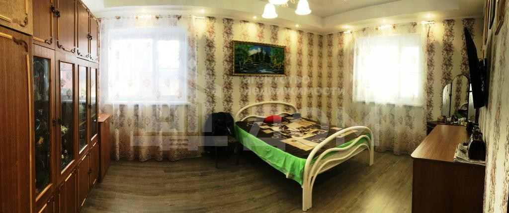 Дома, коттеджи, дачи г. Солнечный, Космонавтов   фото 17