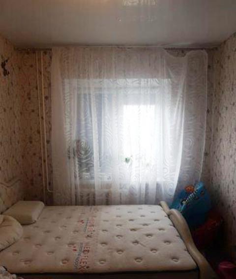 4-комн. квартиры г. Сургут, 30 лет Победы 45 (р-н Северо-восточный жилой) фото 3
