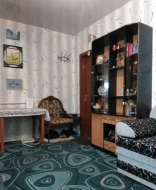 Комнаты г. Сургут, Мира, проспект 44 (р-н Северо-восточный жилой) фото 8