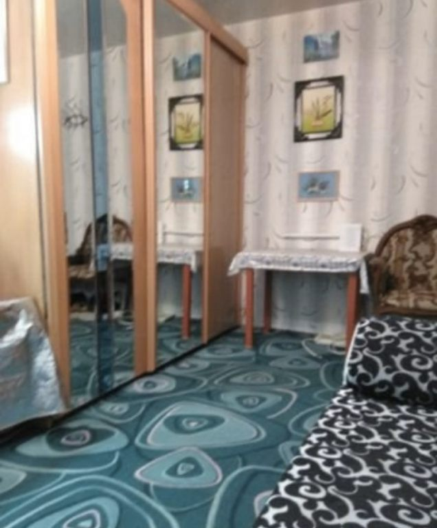 Комнаты г. Сургут, Мира, проспект 44 (р-н Северо-восточный жилой) фото 6