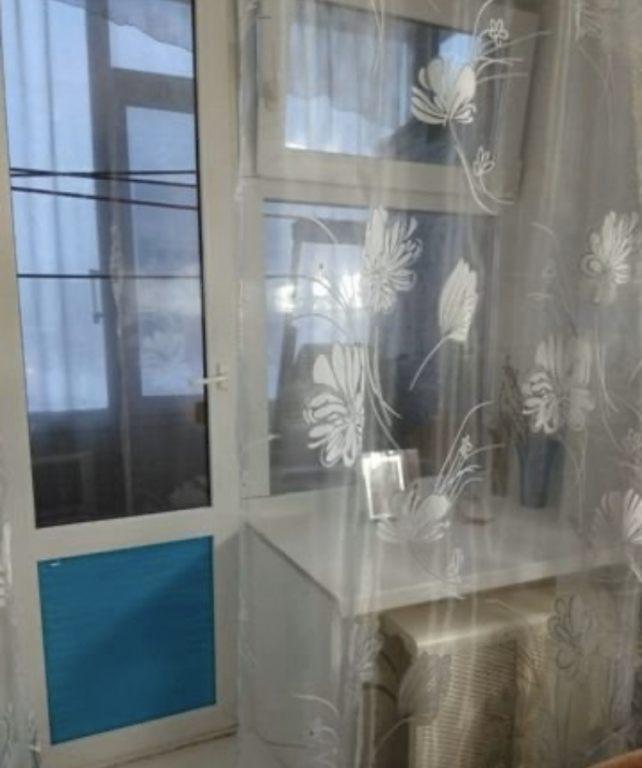 Комнаты г. Сургут, Мира, проспект 44 (р-н Северо-восточный жилой) фото 5