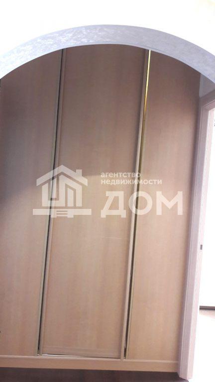 2-комн. квартиры г. Сургут, Пушкина 7 (р-н Северный жилой) фото 9