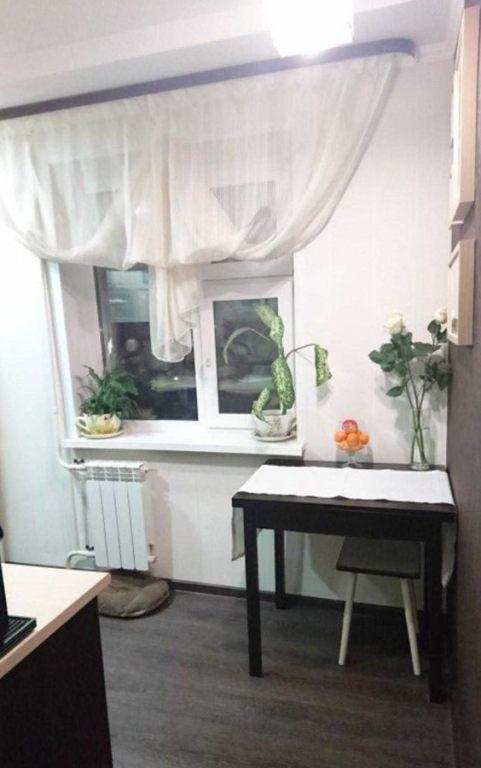 2-комн. квартиры г. Сургут, Бажова 14 (р-н Центральный) фото 1