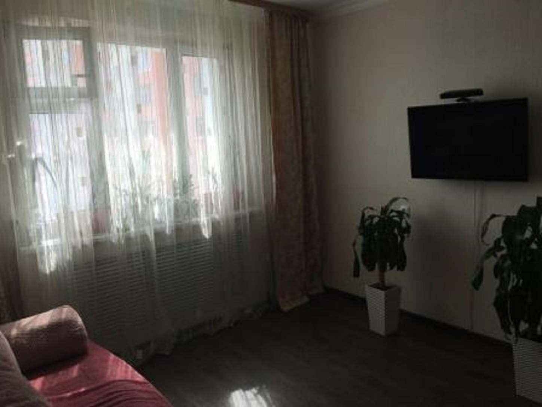 4-комн. квартиры г. Сургут, Быстринская 12 (мкрн 34) фото 5