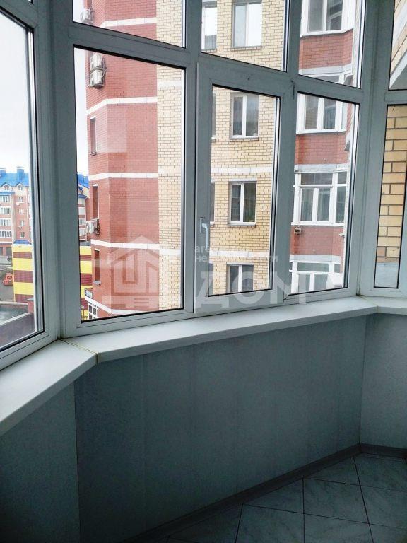 3-комн. квартиры г. Сургут, Университетская 3 (р-н Центральный) фото 14