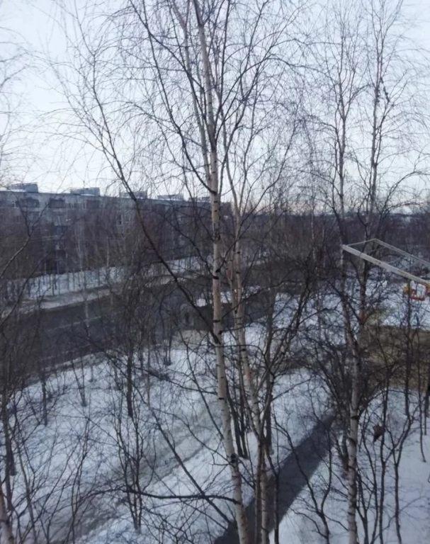 Комнаты г. Сургут, Пушкина 16 (р-н Северный жилой) фото 6